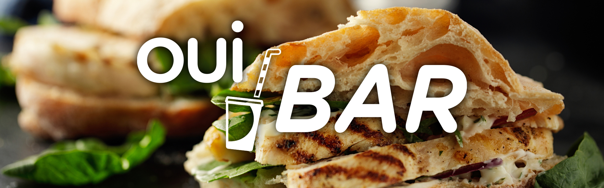 OUIBAR_Logo