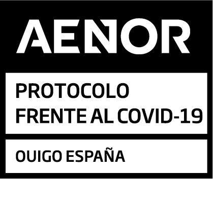 Aenor