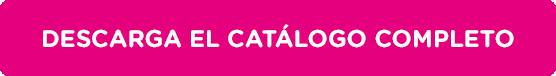 DESCARGAR EL CATÁLOGO COMPLETO